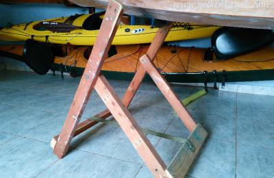 KanoKayak, ahşap deniz kayağı, deniz kayakları, modelleri, kayak modelleri, sea kayak plan, kano planı, kayık planı, kano kiralama, kayık yapma, kendin yap, kayık, sandal, kano yapımı,
